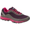 Patagonia Footwear Fore Runner Trail Running Shoe - Women's