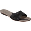 Patagonia Footwear Bandha Scuff Sandal - Women's