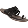 Patagonia Footwear Bandha Slice Sandal - Women's