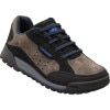 Patagonia Footwear Boaris 2.0 Shoe - Men's