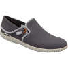 Patagonia Footwear Kula Button Shoe - Women's