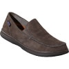 Patagonia Footwear Maui Smooth Shoe - Men's