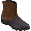 Patagonia Das Boot Pull-On