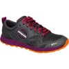 Patagonia Footwear Evermore Trail Running Shoe - Women's