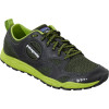 Patagonia Footwear Evermore Trail Running Shoe - Men's
