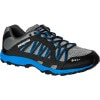 Patagonia Footwear Fore Runner Evo Trail Running Shoe - Men's