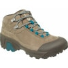 photo: Patagonia Women's P26 Mid