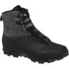 Patagonia Footwear Das WP Mid Boot -Men's