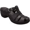Patagonia Footwear Better Clog Lattice - Women's