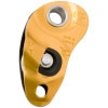 Petzl Pro Traxion
