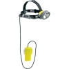Petzl DuoBelt LED 14