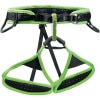 Petzl Hirundos Harness - Men's