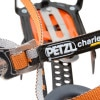 Petzl Irvis 10-Point Crampon Buckle