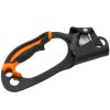 photo: Petzl Ascension