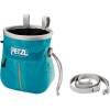 Petzl Kodapoche Chalk Bag