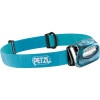 photo: Petzl Tikka 2