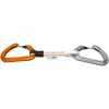 Petzl Ange Finesse Quickdraw - 5-Pack