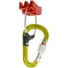 Petzl Universo - Belay Package