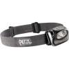 photo: Petzl Tikka Plus 2
