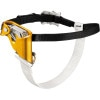 Petzl Pantin