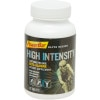PowerBar High Intensity Supplement