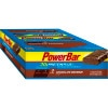 Powerbar ProteinPlus 30 Gram Bar - 12 Bars