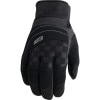 Pow Gloves Zerow Glove