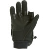 Pow Gloves Transfilmer Glove - Men's Palm