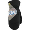 Pow Gloves Grom Mitten - Kids'