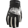 Pow Gloves Feva GTX Glove - Women's