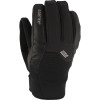 Pow Gloves Mega GTX Glove - Kids'