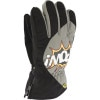 Pow Gloves Grom Glove - Kids'