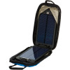 Power Traveller SolarMonkey Adventurer One Color, One Size