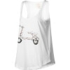 Quiksilver Juniors Scooter Ride Tank Top - Women's