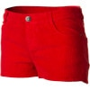 Quiksilver Juniors Central Coast Short - Women's