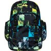 Quiksilver 1969 Special Backpack - 2075cu in Front