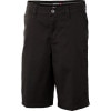Quiksilver Uno Short - Little Boys'