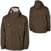 Quiksilver Eco Circle Jacket - Mens