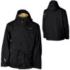 Quiksilver Rock City Jacket - Mens
