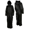 Roxy Bling Snow Suit - Womens
