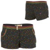 Roxy Kontiki Board Short - Womens