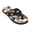 Quiksilver Foundation Sandal - Boys'