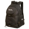 Quiksilver Carver Backpack - 1976cu in