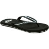 Roxy Sprint Sandal