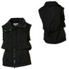 Roxy Next Day Vest