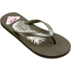 Roxy Tahiti II Flip-Flop