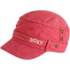 Roxy First Station Hat