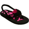 Roxy Tide Sandal