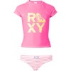 photo: Roxy Sandcastle Stripe Rashguard