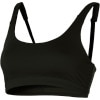 Roxy Stretch and Tone 2 Sports Bra
